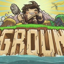 Aground (v1.5.5) Game Free Download