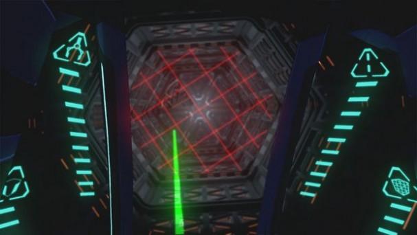 AI Rebellion PC Crack