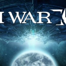 AI War 2 (v2.012 & DLC) Game Free Download