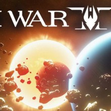 AI War 2 Game Free Download