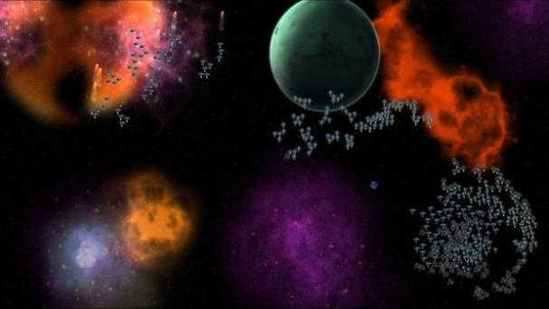 AI War: Fleet Command PC Crack