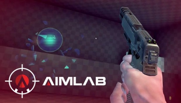 Aim Lab Free Download