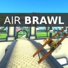 Air Brawl Game Free Download