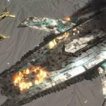 Air Guardians Game Free Download