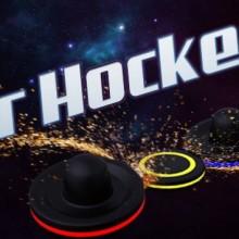 Air Hockey Game Free Download