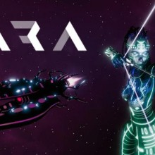 AIRA VR Game Free Download