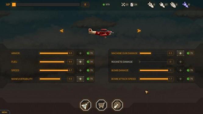 Aircraft Evolution PC Crack
