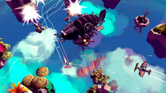 AIRHEART - Tales of broken Wings Torrent Download