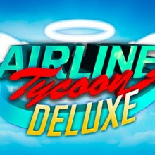Airline Tycoon Deluxe Game Free Download
