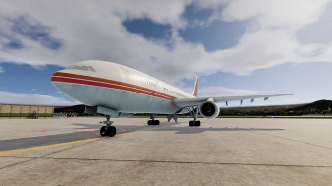 Airport Simulator 2019 Torrent Download