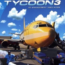 Airport Tycoon 3 Game Free Download