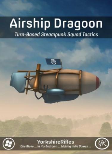 Airship Dragoon Free Download