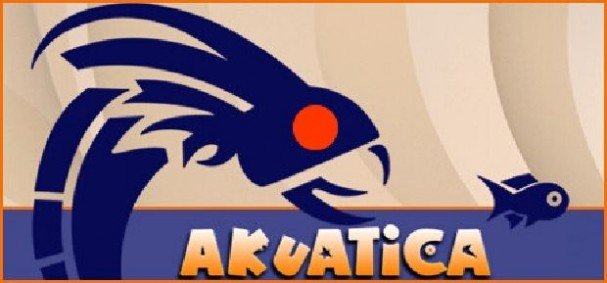 Akuatica Free Download