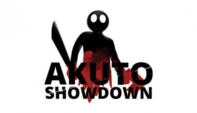 Akuto: Showdown Free Download
