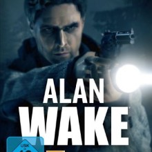 Alan Wake Collector's Edition Game Free Download