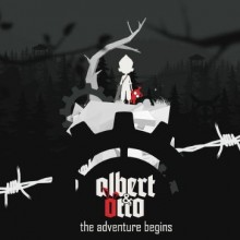 Albert and Otto The Adventure Begins Game Free Download