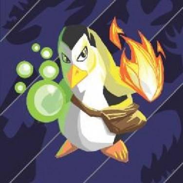 Alchemist Penguin Free Download