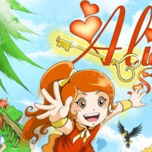Alice Sisters Game Free Download