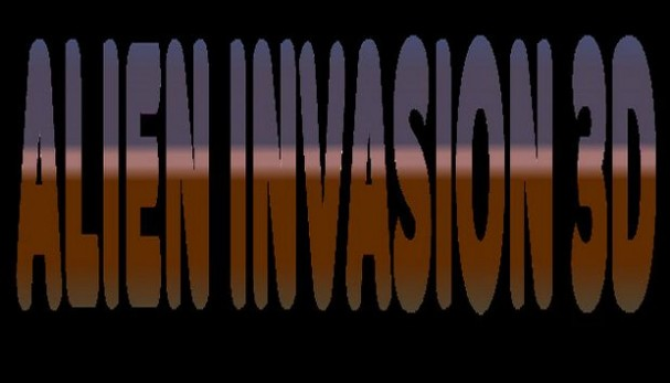 Alien Invasion 3d Free Download