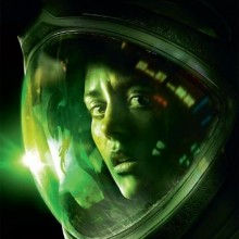 Alien: Isolation (Update 9 & ALL DLC) Game Free Download