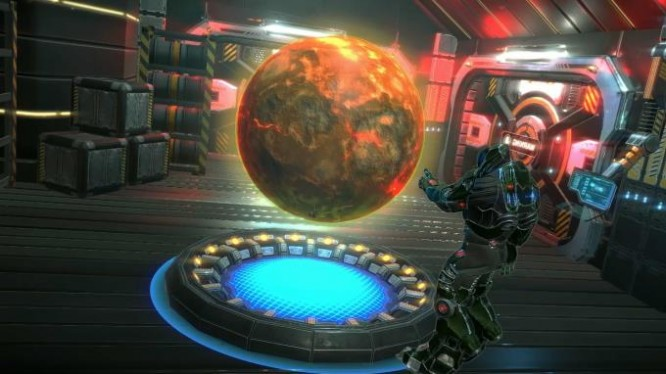 Alienautics Torrent Download