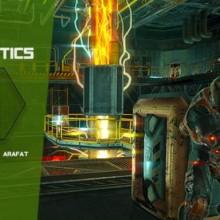 Alienautics Game Free Download