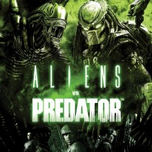 Aliens vs. Predator Game Free Download