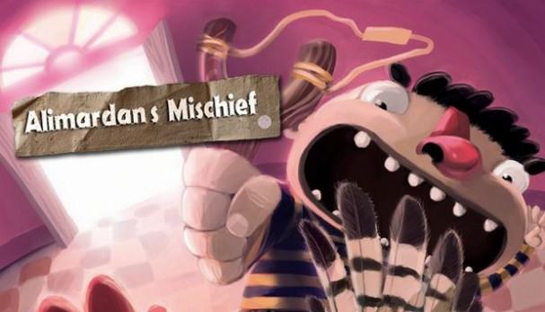 Alimardan's Mischief Free Download