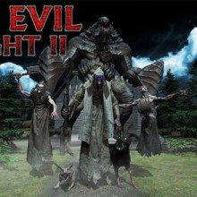 All Evil Night 2 Game Free Download