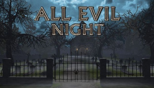 All Evil Night Free Download