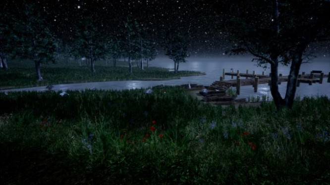 All That Remains: A story about a child's future Torrent Download