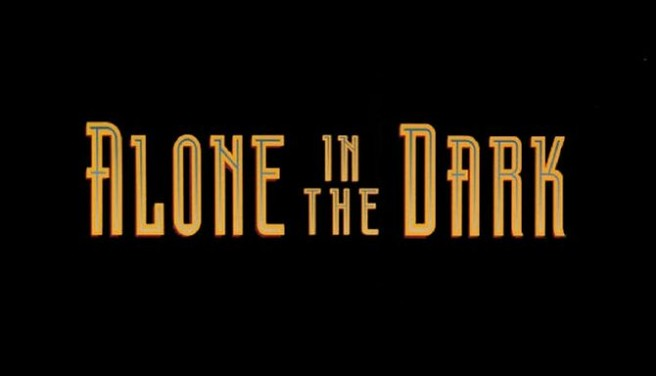 Alone in the Dark 1 Free Download