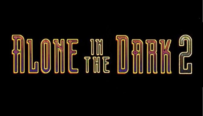 Alone in the Dark 2 Free Download