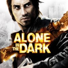 Alone in the Dark (2008) Game Free Download