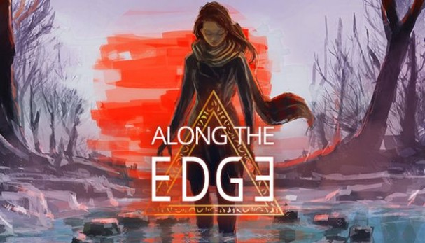 Along the Edge Free Download