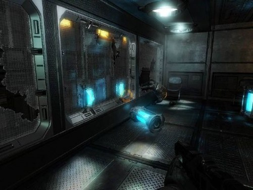Alpha Prime Torrent Download