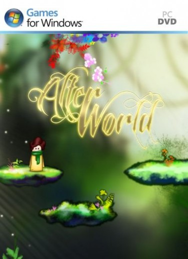Alter World Free Download