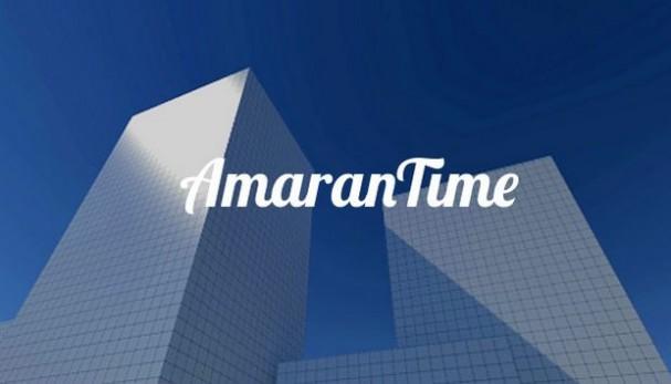 AmaranTime Free Download