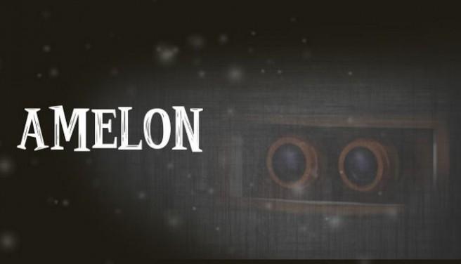 Amelon Free Download