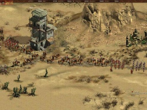 American Conquest Torrent Download
