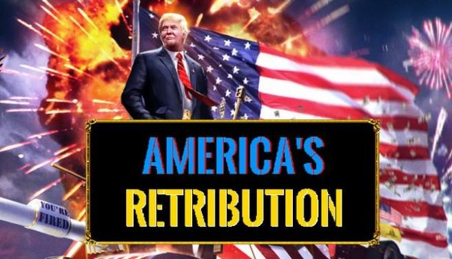 America's Retribution Free Download