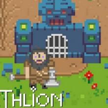 Amethlion Game Free Download