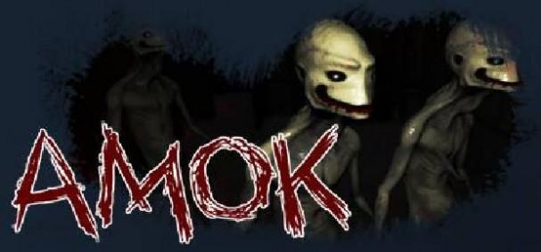 AMOK Free Download