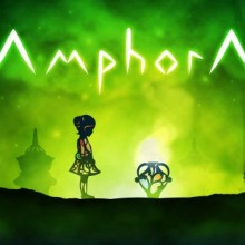 Amphora Game Free Download