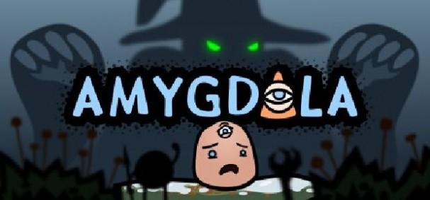 Amygdala Free Download