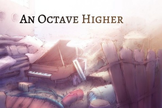 An Octave Higher Torrent Download