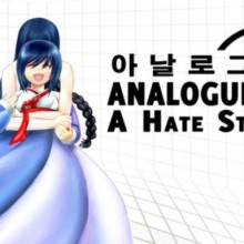 Analogue: A Hate Story Game Free Download