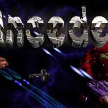 Anceder Game Free Download