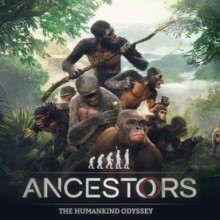 Ancestors: The Humankind Odyssey  Fee Game Free Download