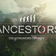 Ancestors: The Humankind Odyssey Game Free Download